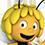 Die Biene Maja bei Mausundmehr